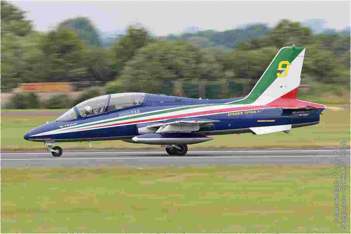 tofcomp#9508-MB-339-Italie-air-force