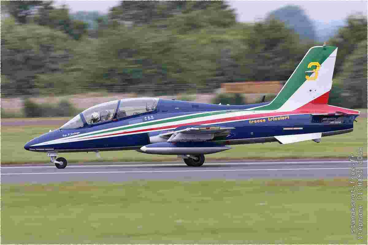 tofcomp#9509-MB-339-Italie-air-force