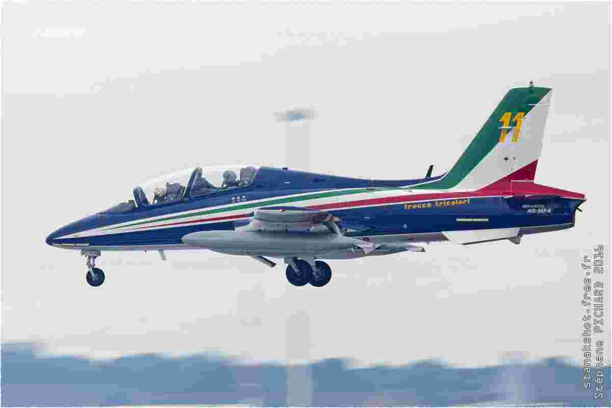 tofcomp#9510-MB-339-Italie-air-force