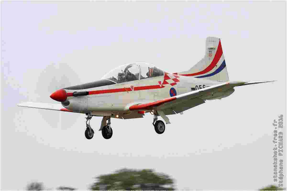 tofcomp#9512-PC-9-Croatie-air-force