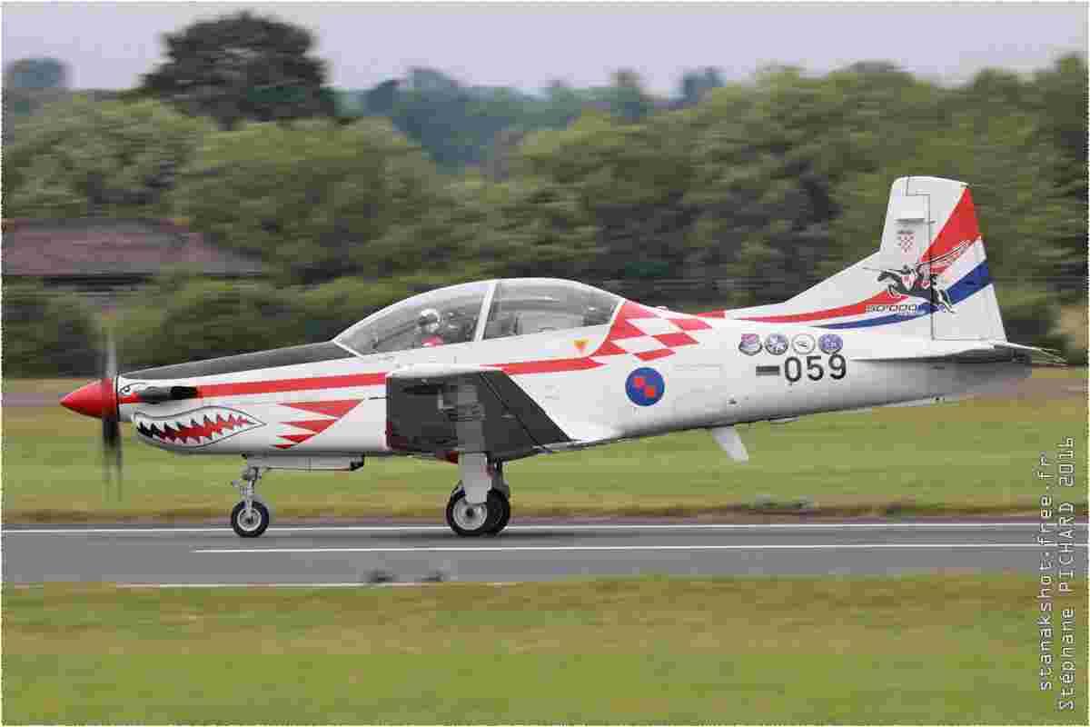 tofcomp#9513-PC-9-Croatie-air-force