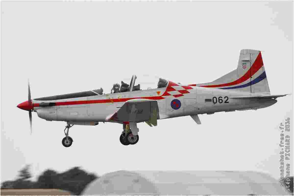 tofcomp#9514-PC-9-Croatie-air-force