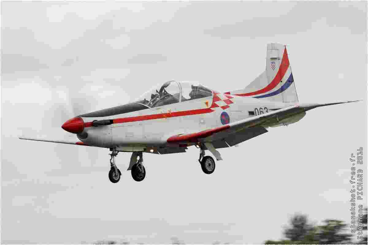 tofcomp#9515-PC-9-Croatie-air-force
