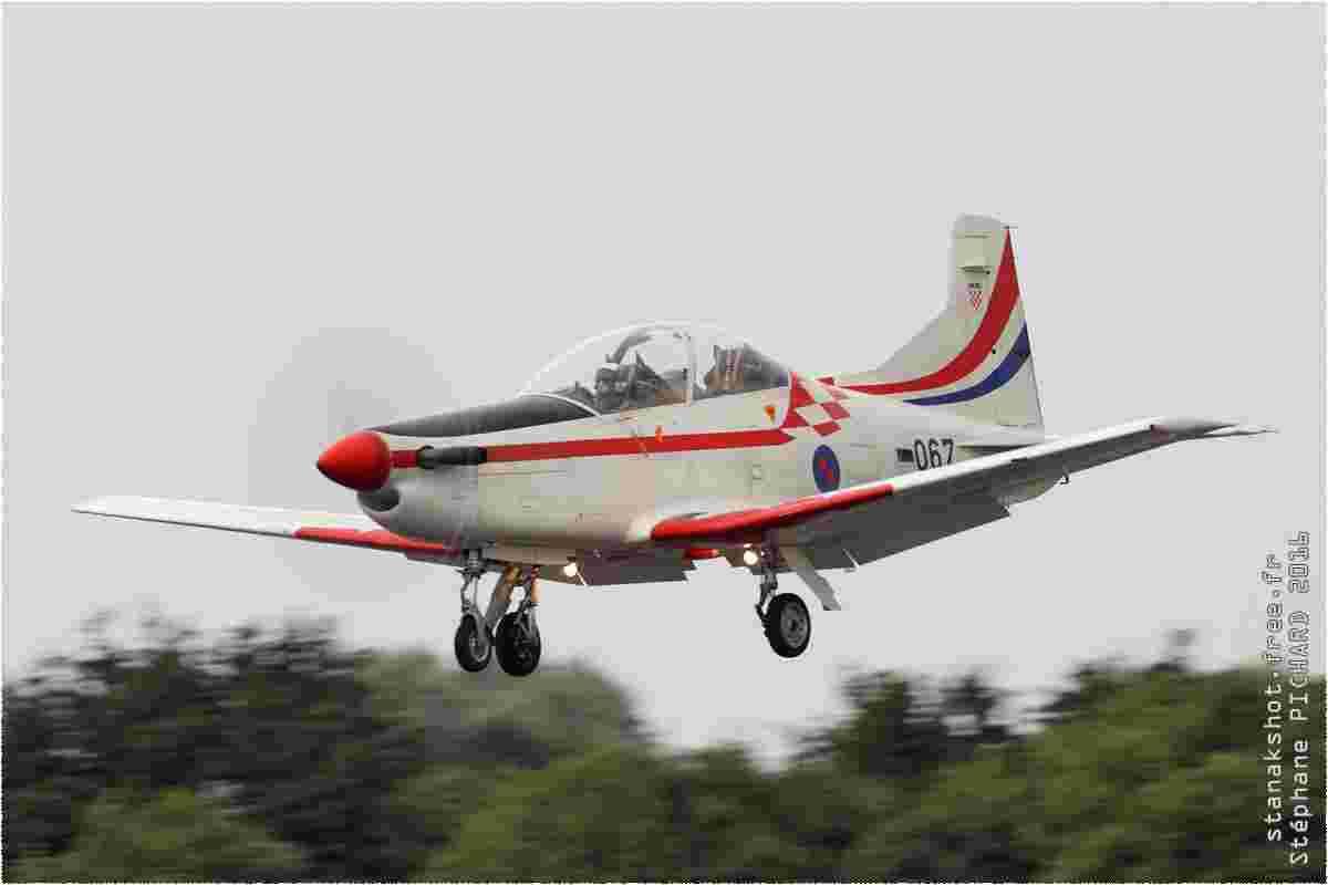 tofcomp#9516-PC-9-Croatie-air-force