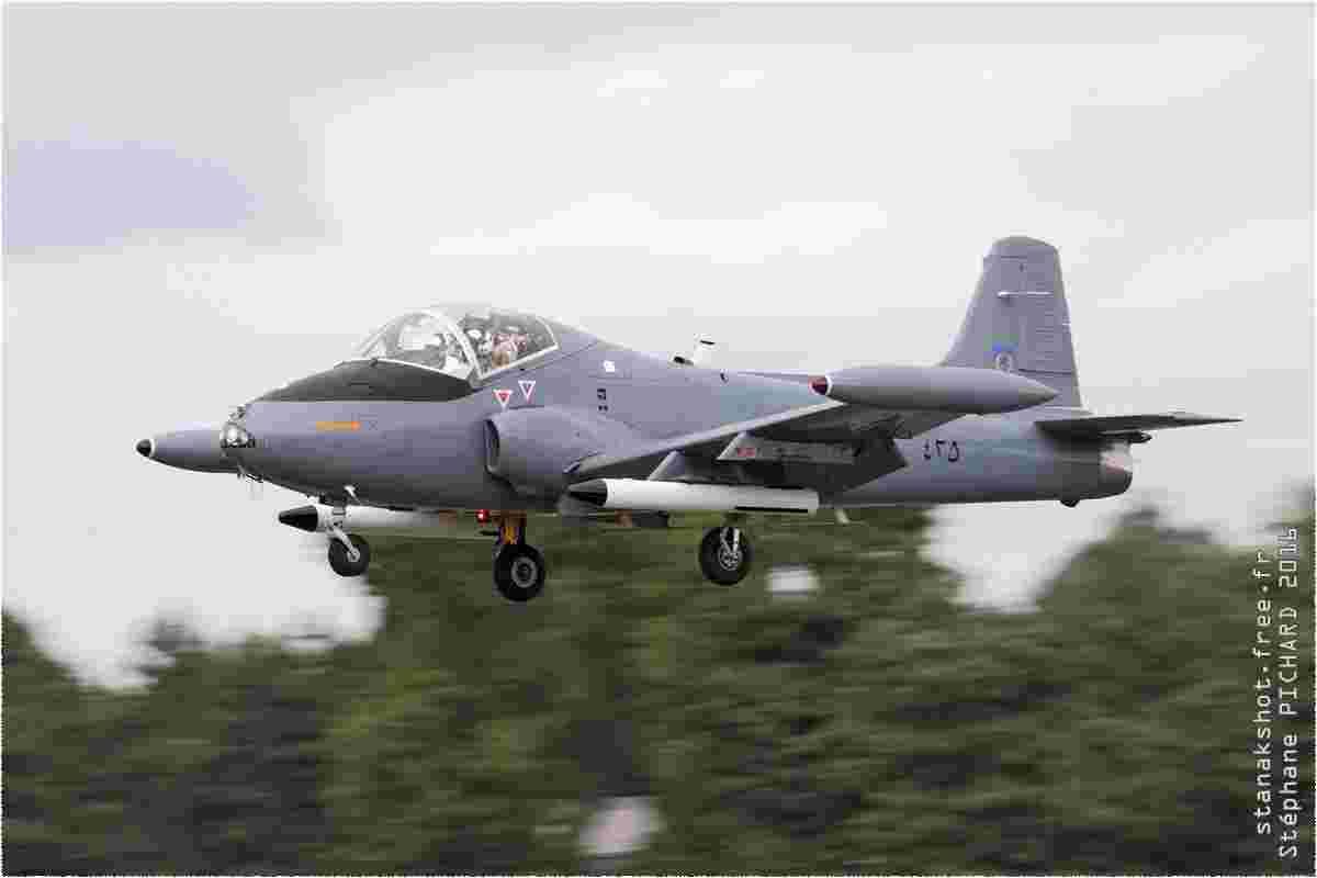 tofcomp#9518-Jet-Provost-Royaume-Uni