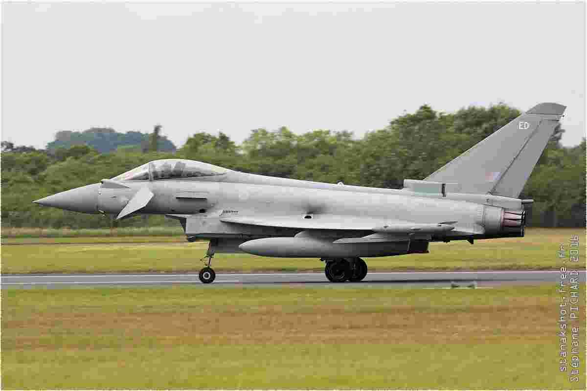 tofcomp#9520-Typhoon-Royaume-Uni-air-force