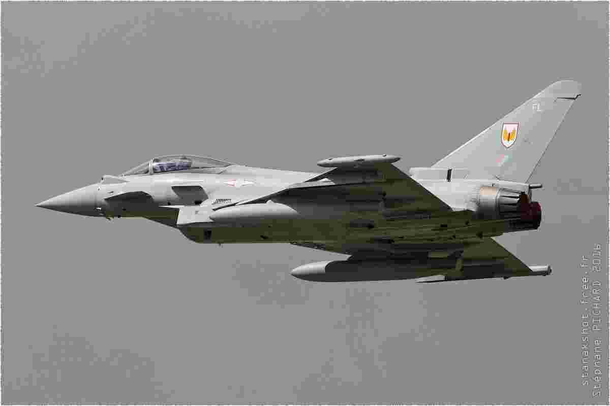 tofcomp#9521-Typhoon-Royaume-Uni-air-force