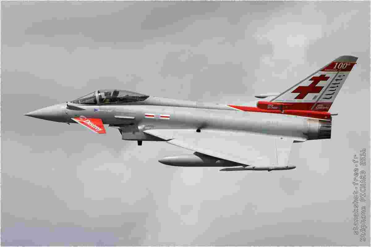 tofcomp#9522-Typhoon-Royaume-Uni-air-force