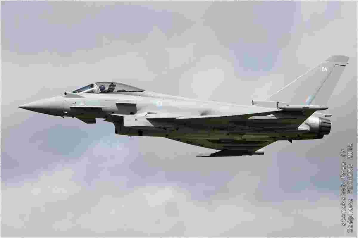 tofcomp#9524-Typhoon-Royaume-Uni-air-force