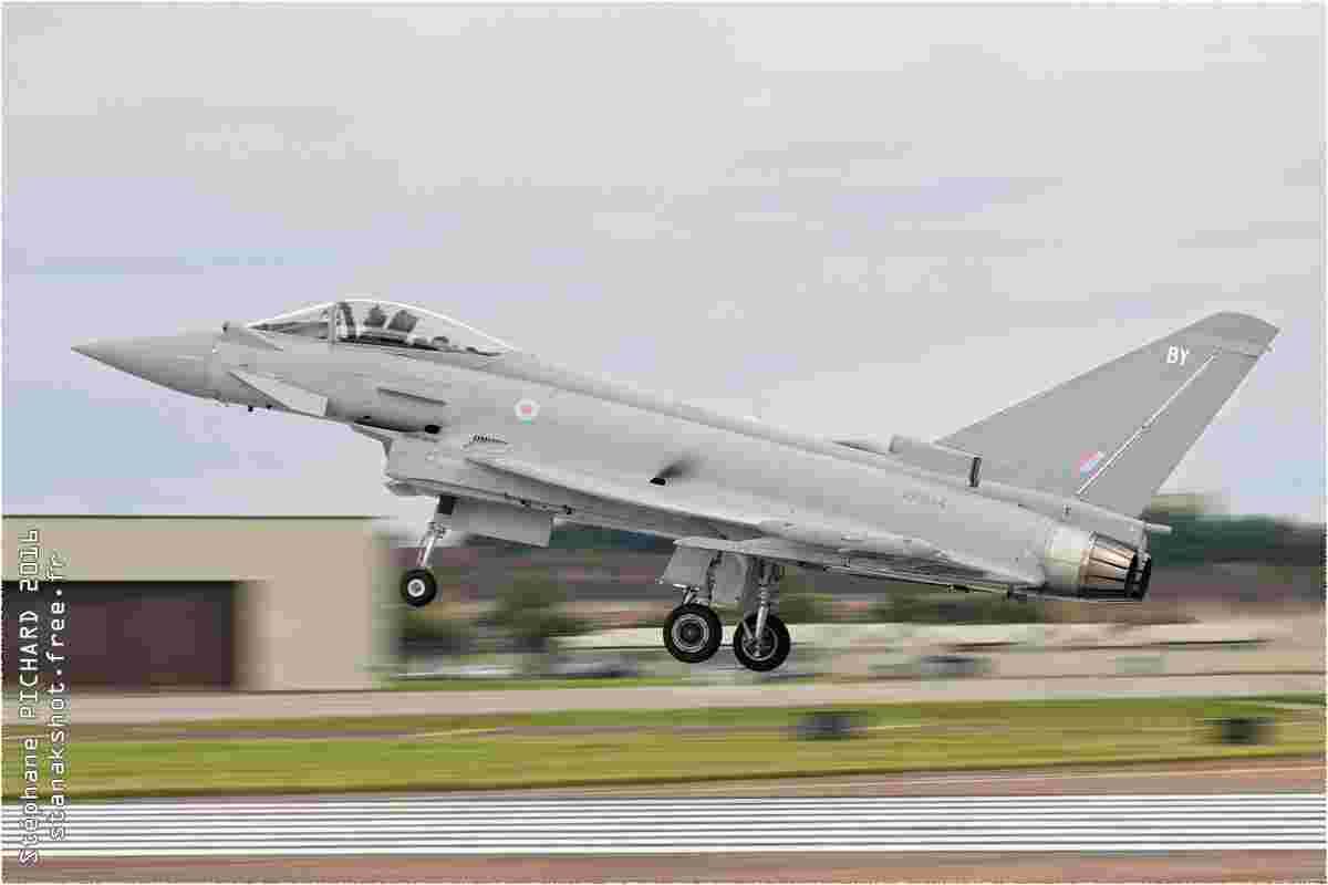 tofcomp#9525-Typhoon-Royaume-Uni-air-force