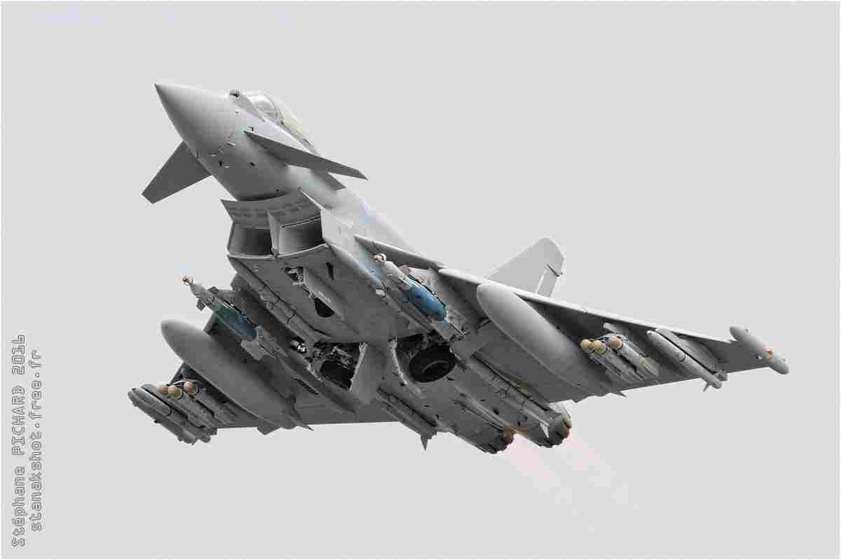 tofcomp#9526-Typhoon-Royaume-Uni-air-force