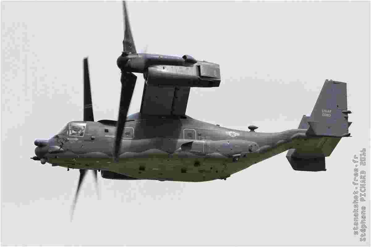 tofcomp#9527-V-22-USA-air-force