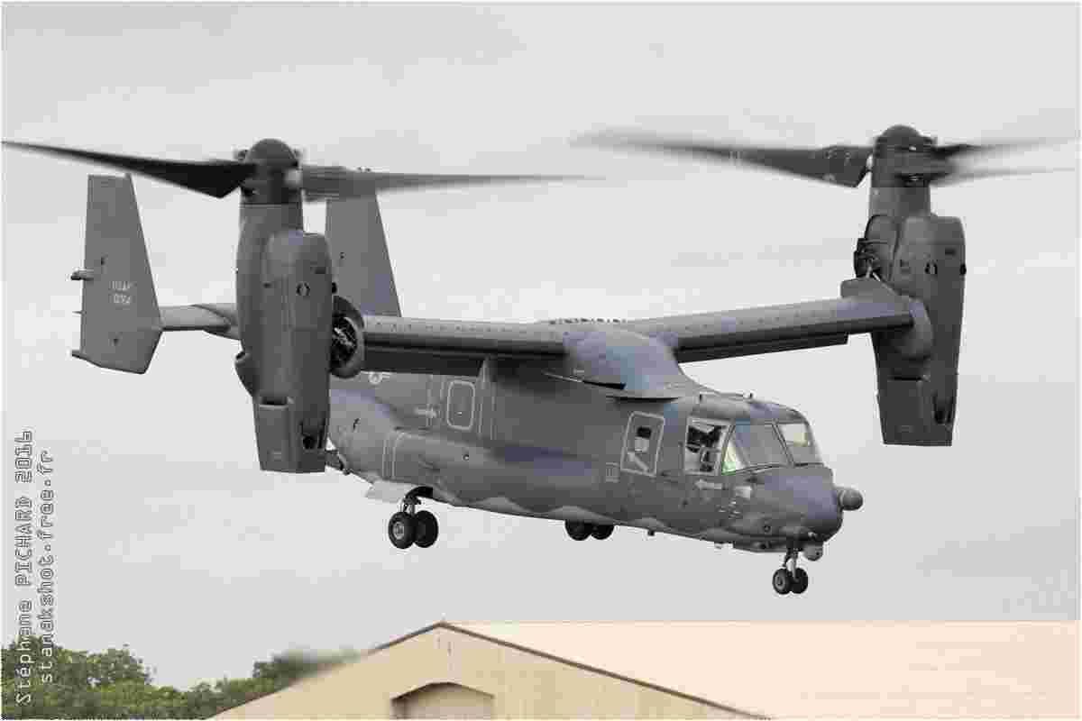 tofcomp#9528-V-22-USA-air-force