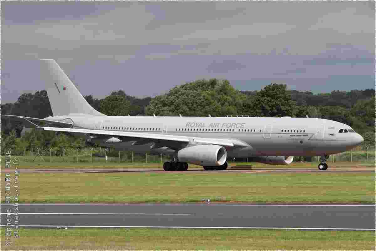 tofcomp#9529-A330-Royaume-Uni-air-force