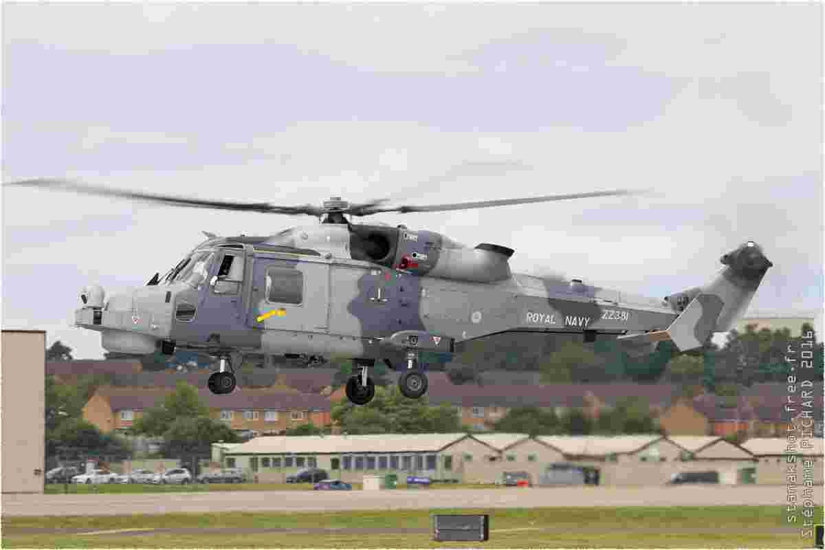 tofcomp#9530-Wildcat-Royaume-Uni-navy
