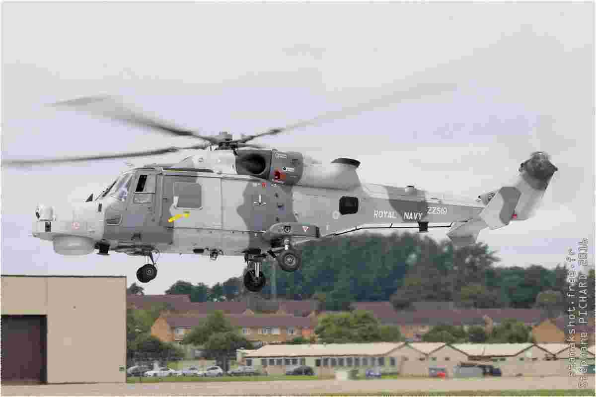 tofcomp#9531-Wildcat-Royaume-Uni-navy
