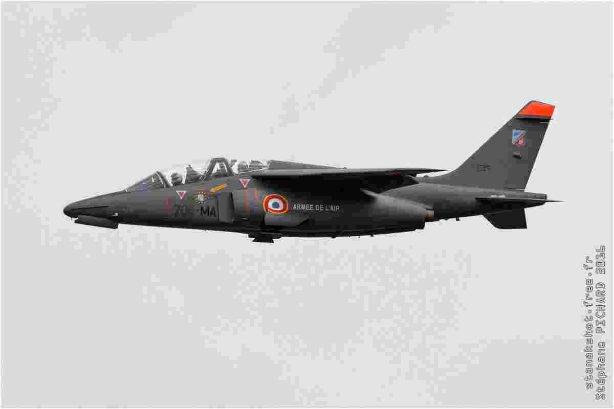 tofcomp#9532-Alphajet-France-air-force
