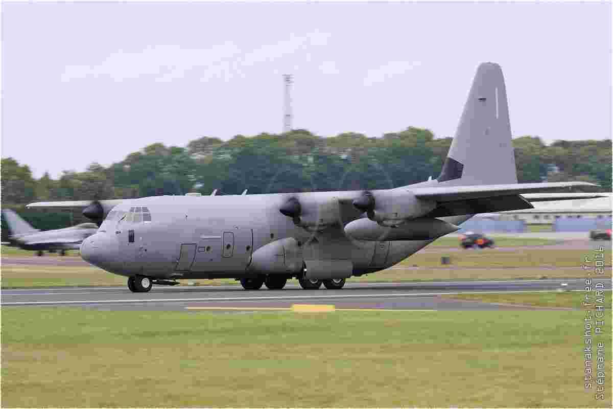 tofcomp#9533-C-130-Italie-air-force