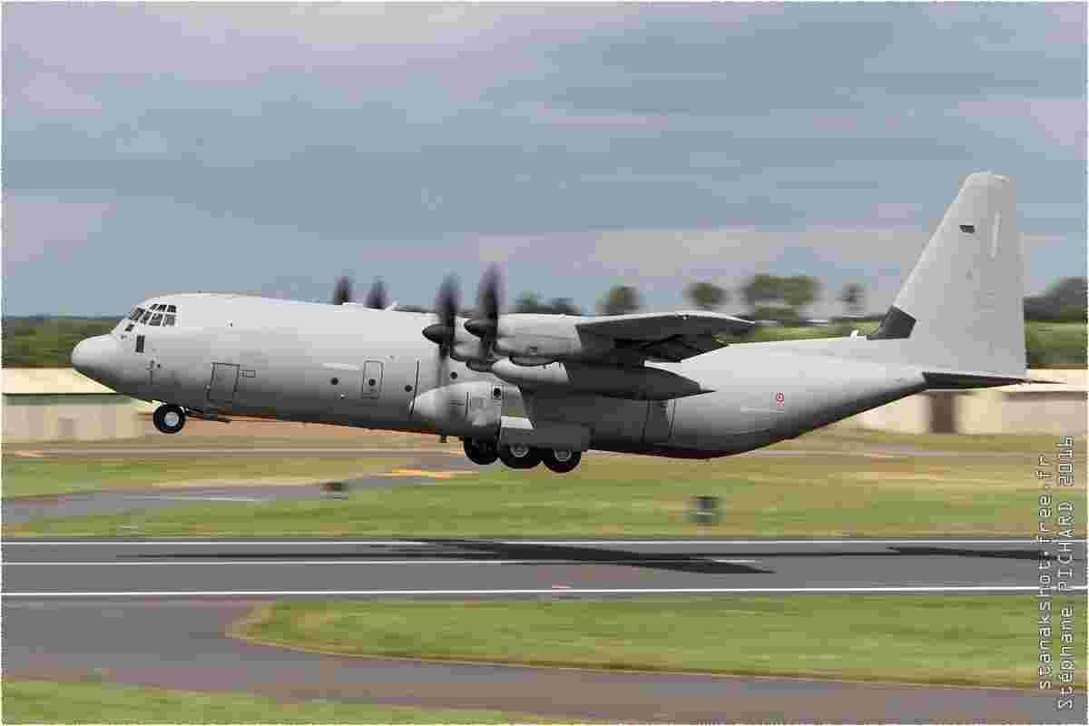 tofcomp#9534-C-130-Italie-air-force