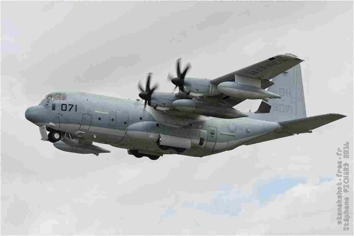 tofcomp#9535-C-130-USA-marine-corps