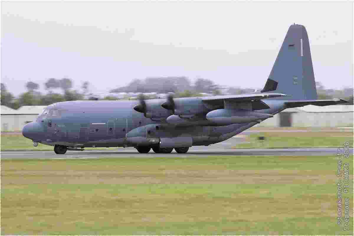 tofcomp#9536-C-130-USA-air-force