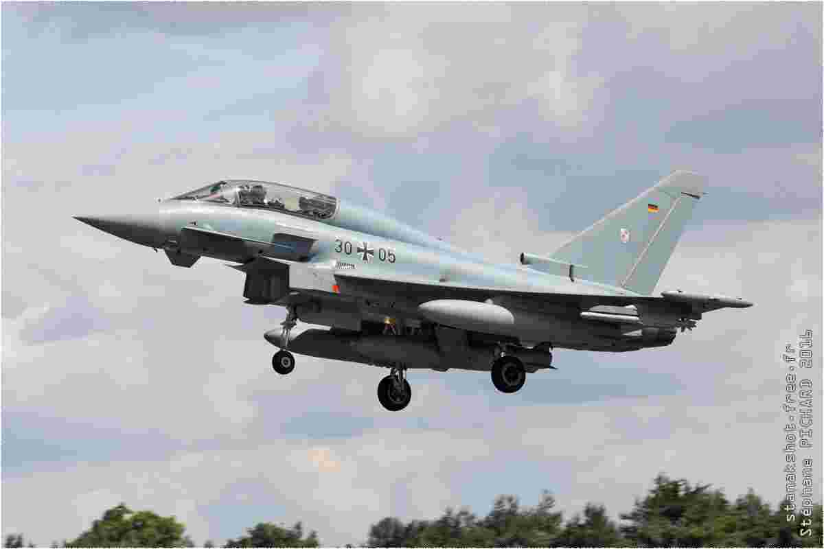tofcomp#9537-Typhoon-Allemagne-air-force