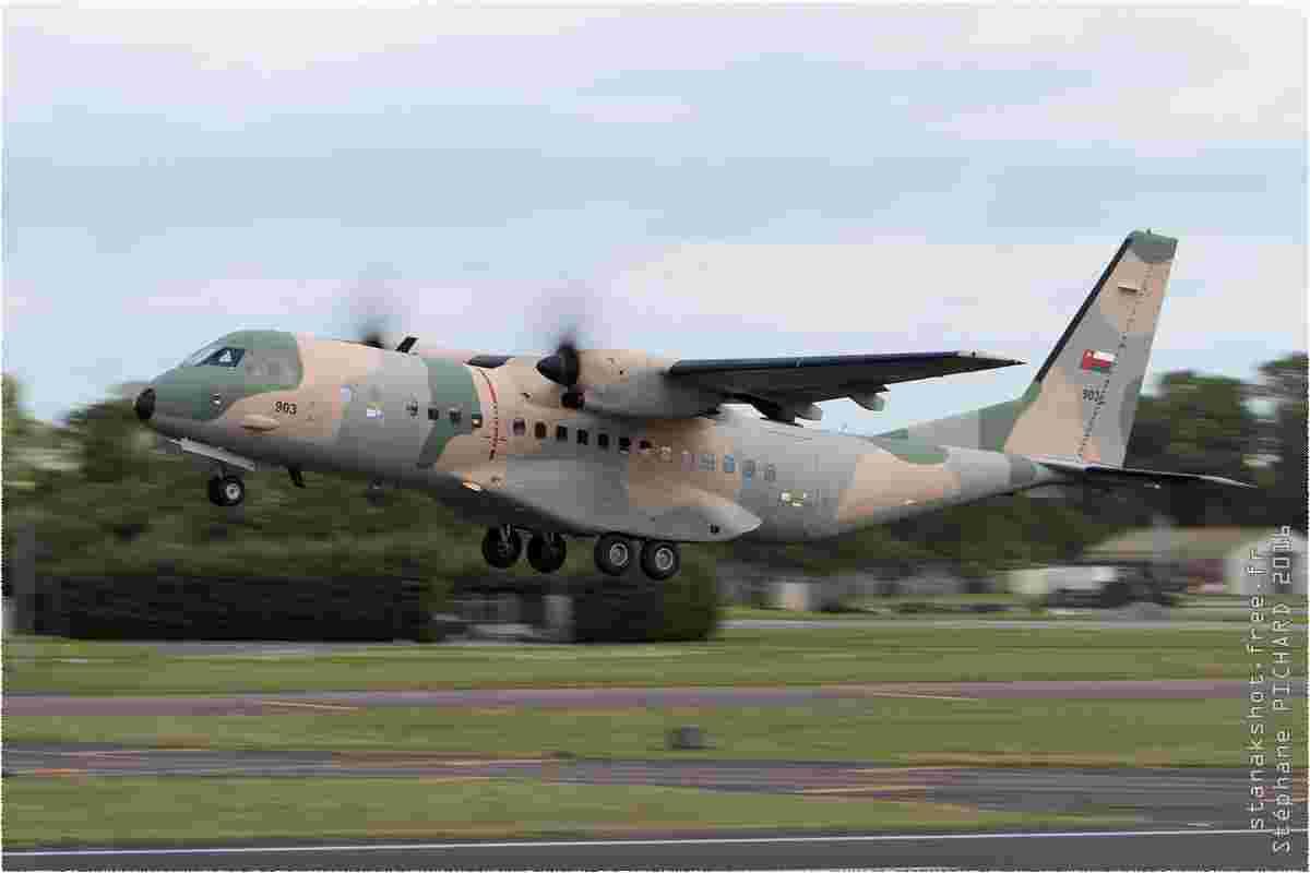 tofcomp#9539-C-295-Oman-air-force