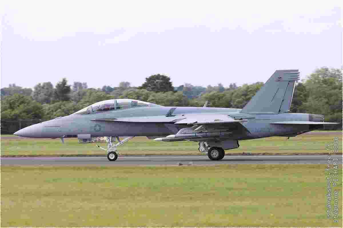 tofcomp#9540-F-18-USA-navy