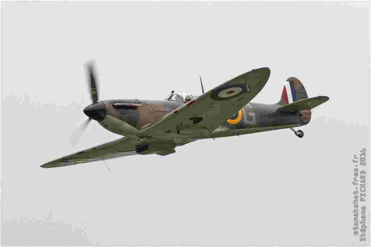 tofcomp#9542-Spitfire-Royaume-Uni-air-force