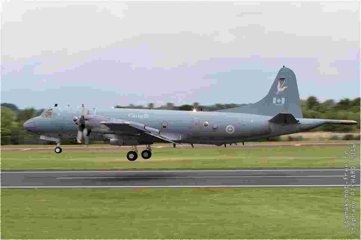 tofcomp#9544-Orion-Canada-air-force