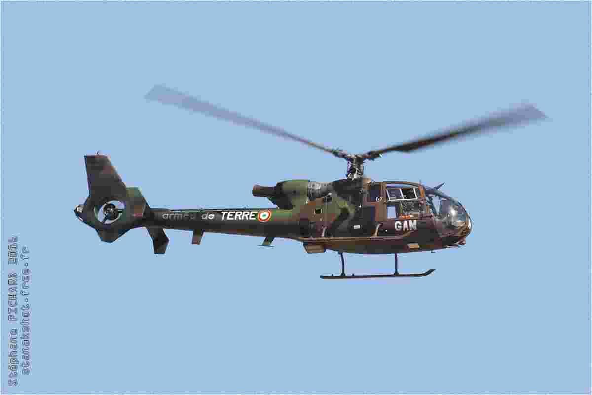 tofcomp#9546-Gazelle-France-army