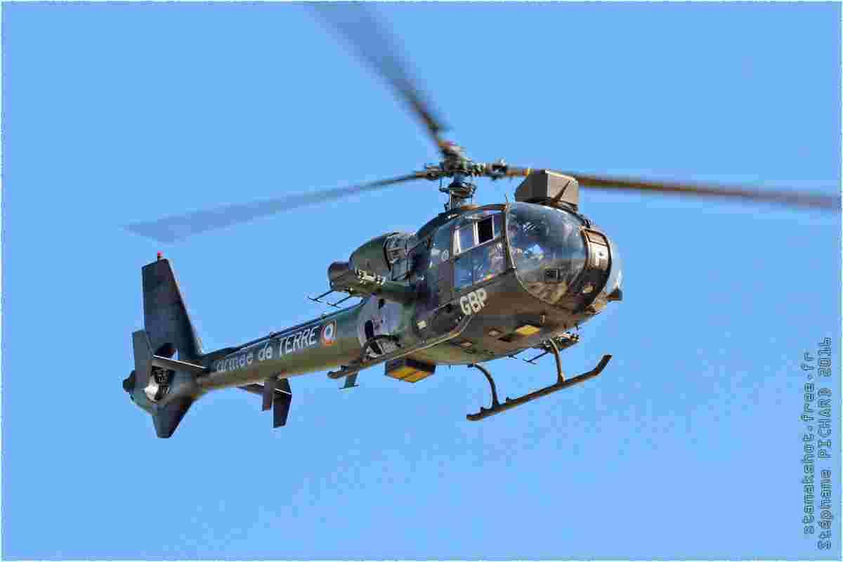 tofcomp#9548-Gazelle-France-army