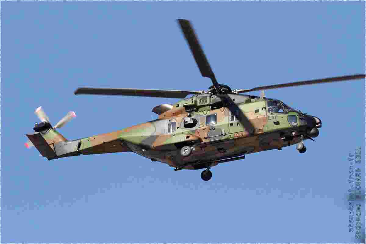 tofcomp#9549-NH-90-France-army