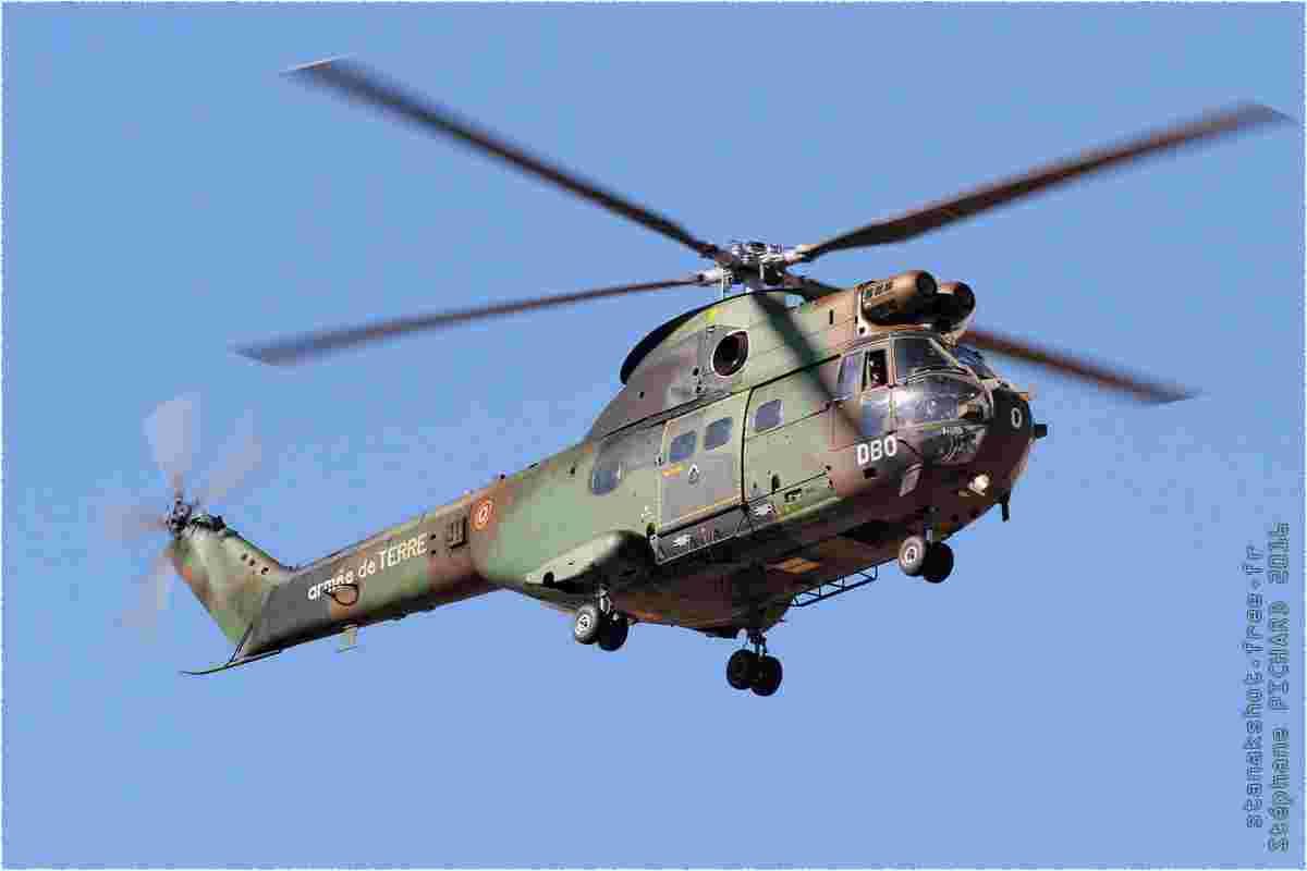 tofcomp#9551-Puma-France-army