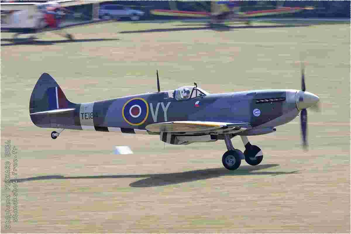 tofcomp#9587-Spitfire-Royaume-Uni