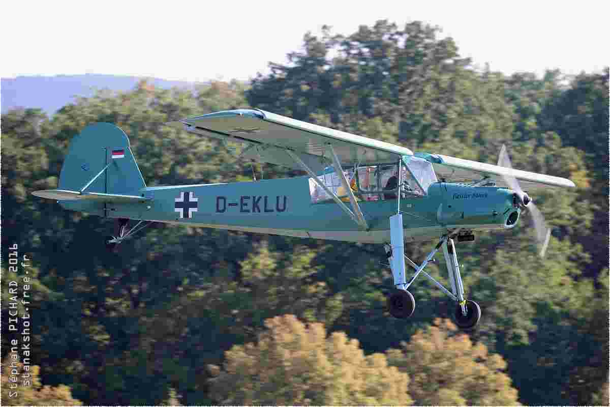 tofcomp#9589-Storch-Allemagne