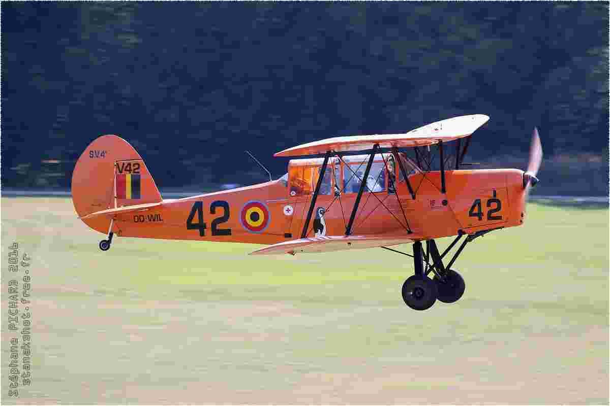 tofcomp#9591-SV-4-Belgique
