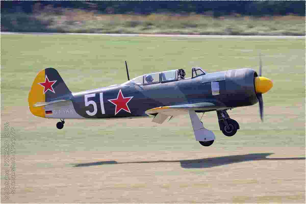 tofcomp#9599-Yak-11-Allemagne