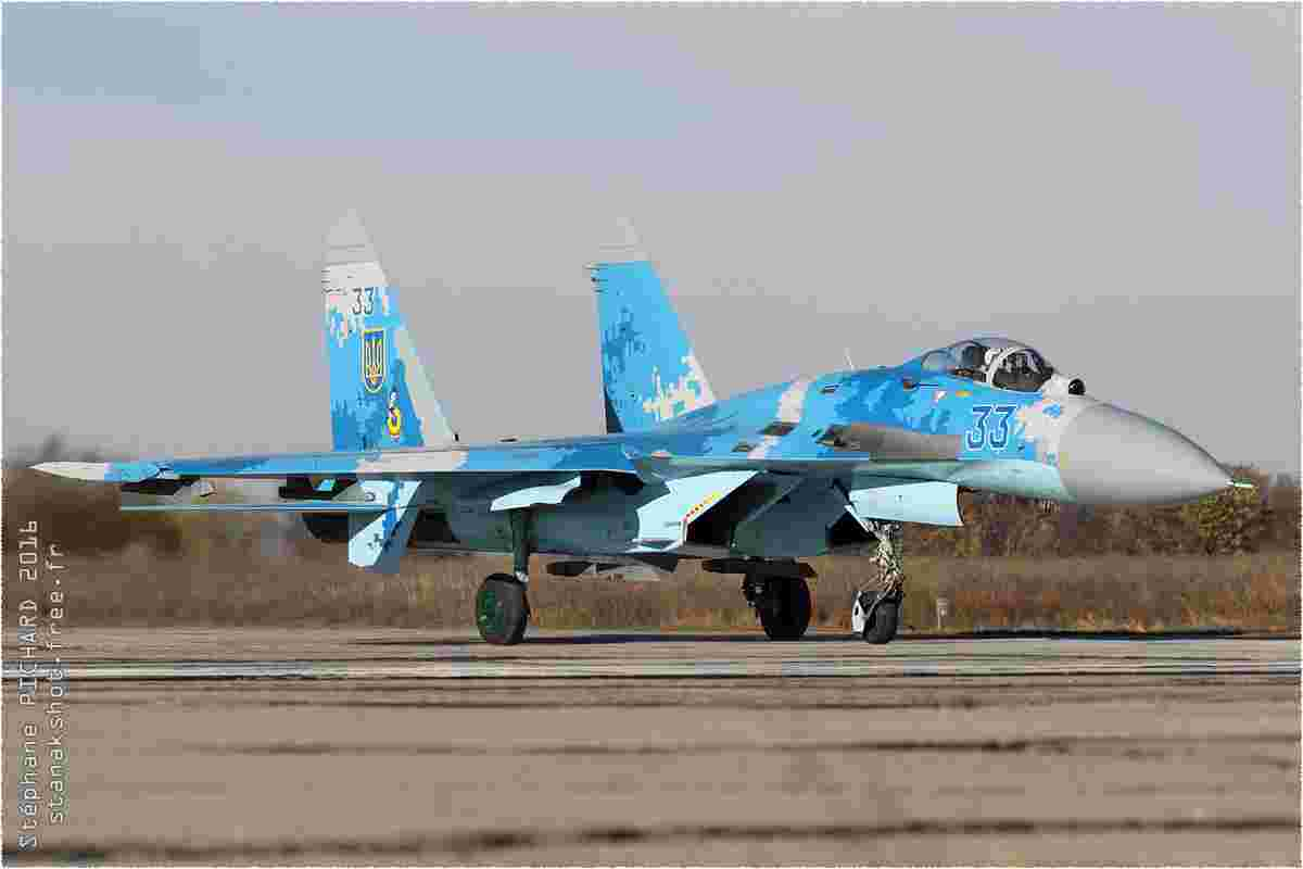 tofcomp#9621-Su-27-Ukraine-air-force