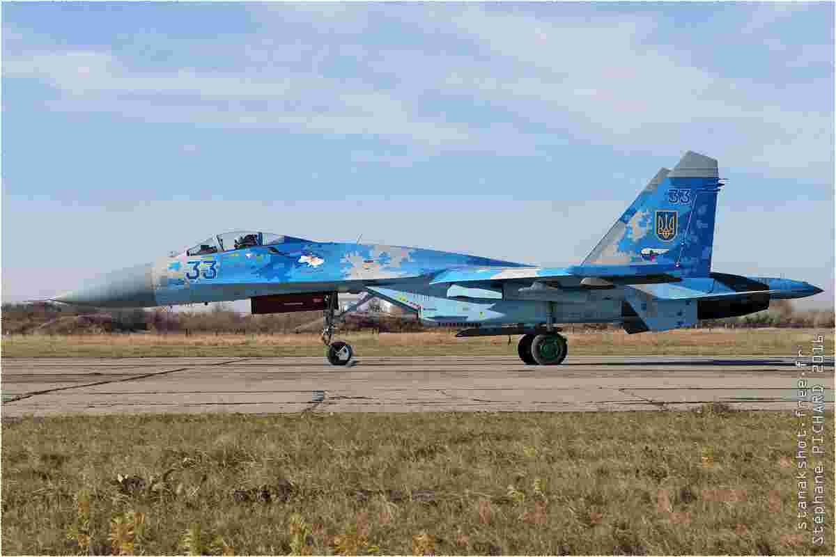 tofcomp#9622-Su-27-Ukraine-air-force
