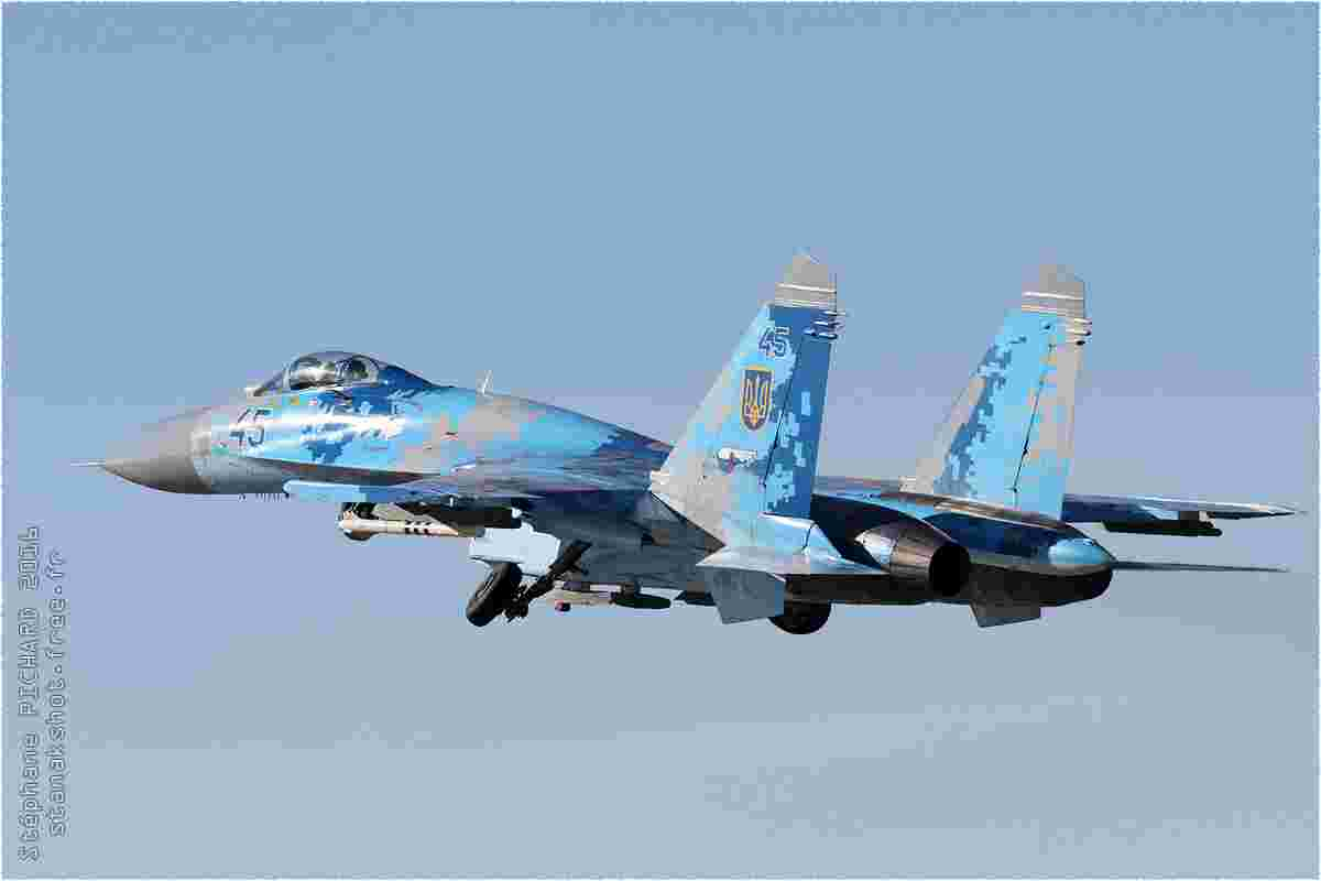 tofcomp#9623-Su-27-Ukraine-air-force