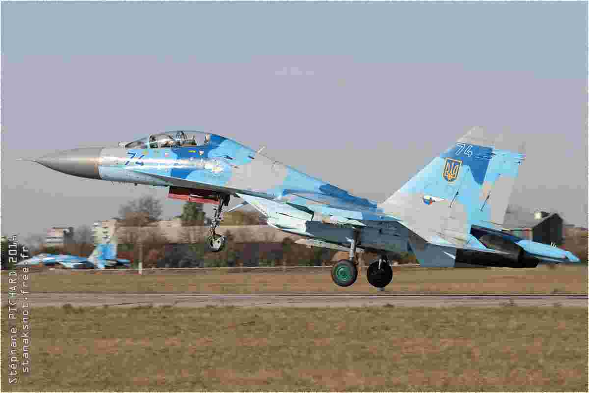 tofcomp#9629-Su-27-Ukraine-air-force