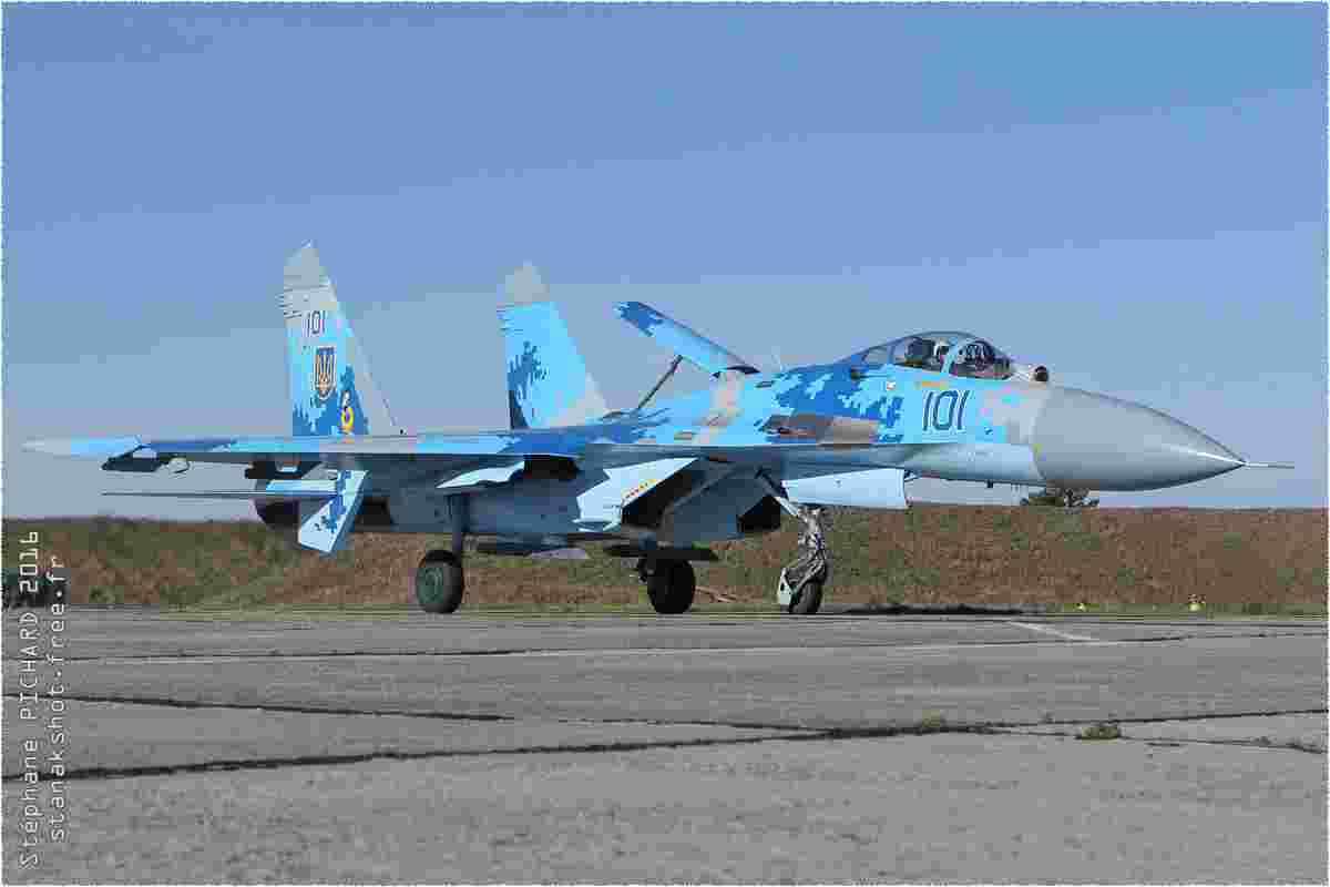 tofcomp#9630-Su-27-Ukraine-air-force
