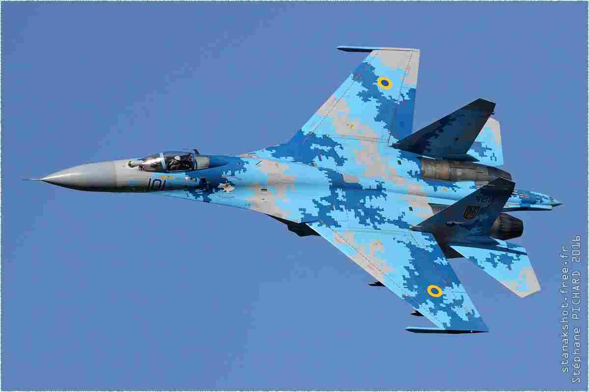 tofcomp#9631-Su-27-Ukraine-air-force