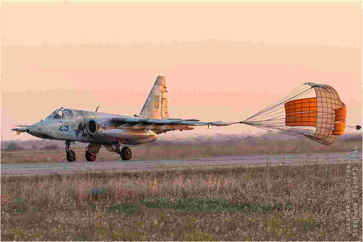 tofcomp#9632-Su-25-Ukraine-air-force