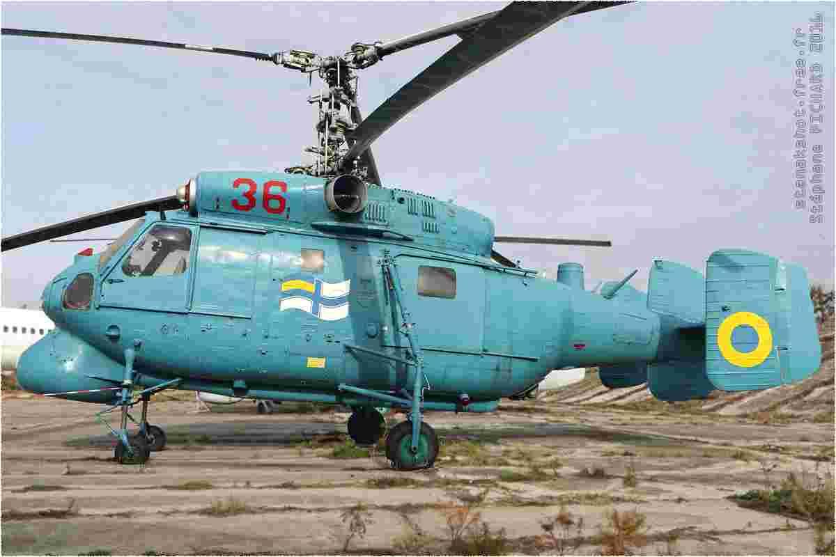tofcomp#9638-Ka-25-Ukraine-navy
