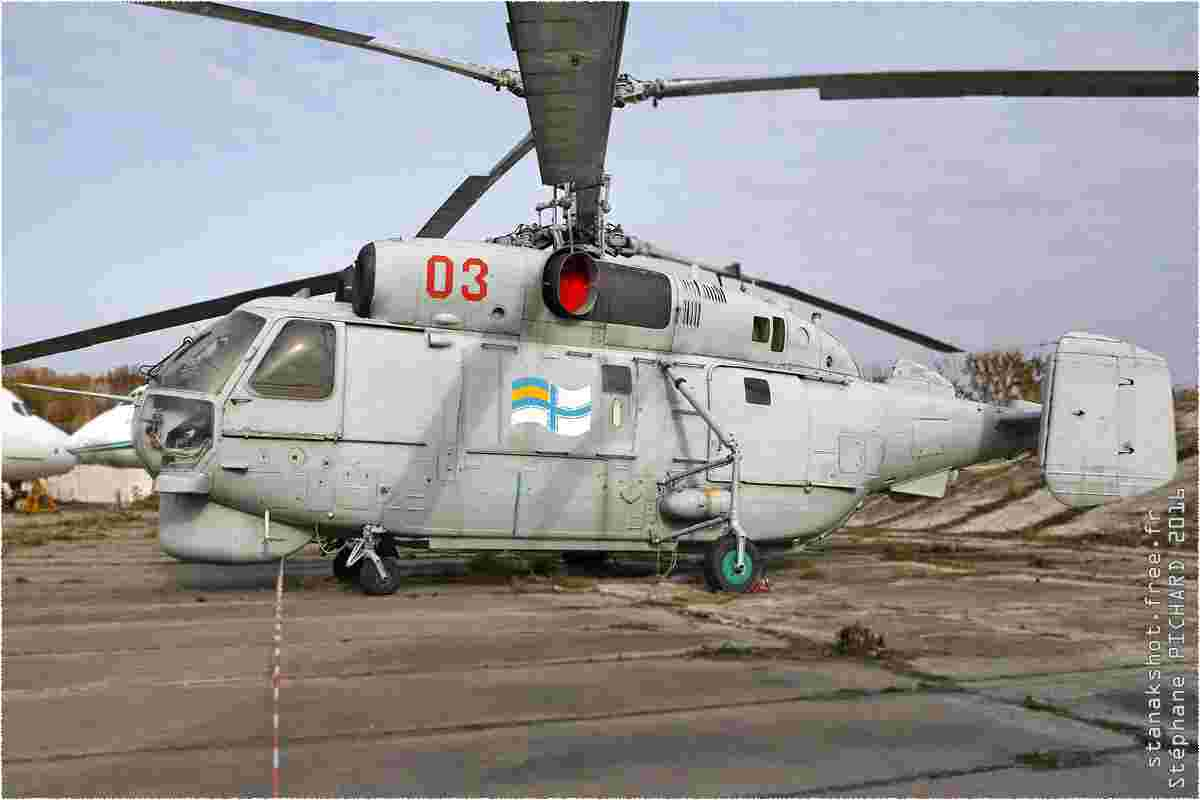 tofcomp#9639-Ka-27-Ukraine-navy