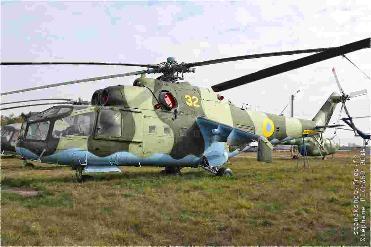 tofcomp#9644-Mi-24-Ukraine-air-force