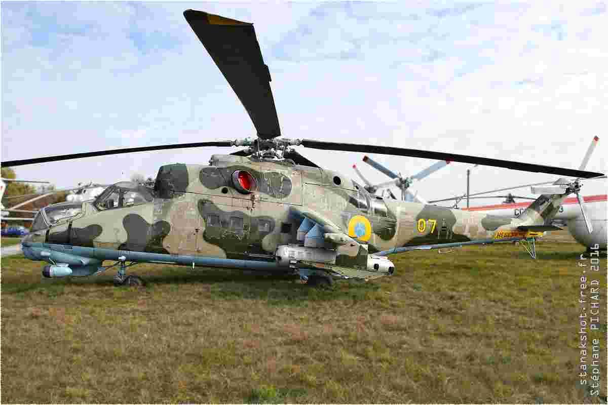 tofcomp#9645-Mi-24-Ukraine-air-force