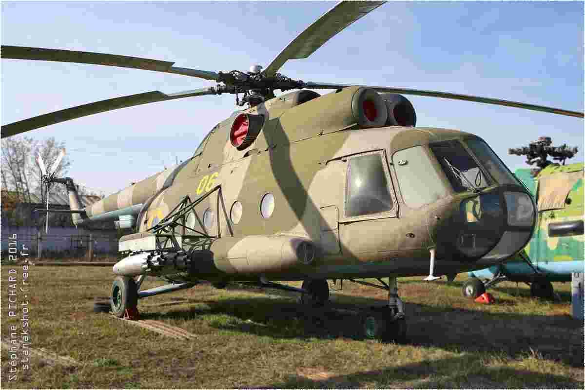 tofcomp#9647-Mi-8-Ukraine-air-force